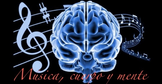 musicoterapia, masaje benalmadena