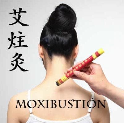 moxibustion-moxa-Quiromasaje-benalmadena
