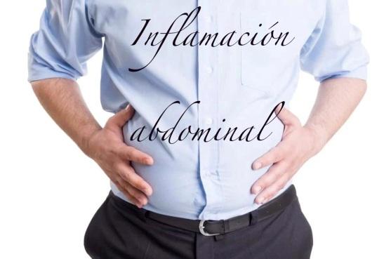 Inflamacion-abdominal