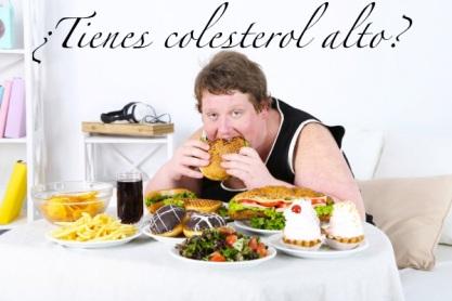 colesterol-alto-1