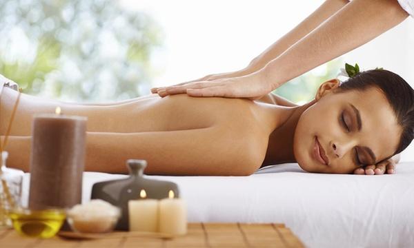 masaje-relajante-antiestres-